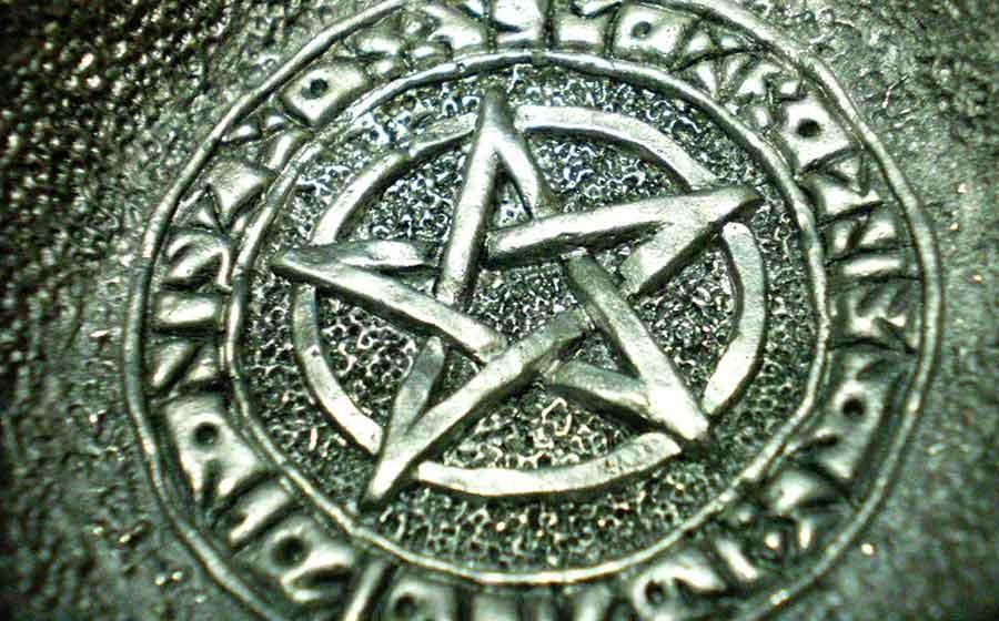 verdades e mitos Wicca