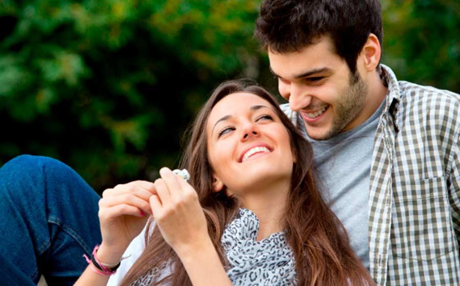 Casal De Signos ~ Signos que Combinam no Amor Combinaç u00e3o de Signos