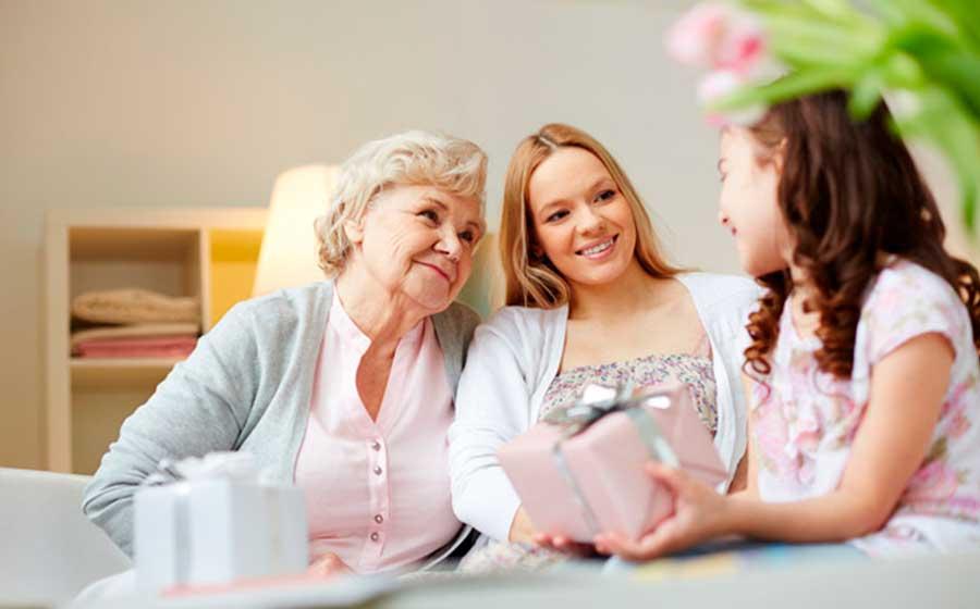 d318b5c19e21 Aproveite dicas incríveis da iQuilibrio para escolher o presente ideal para  sua mãe!