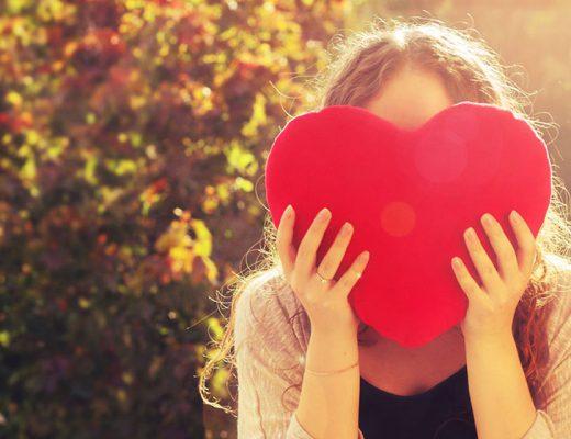 autoconhecimento amar e ser amado