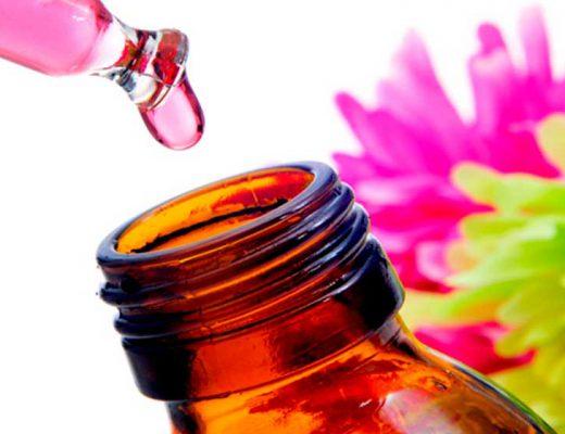 Terapia Floral: o que faz um Terapeuta Floral