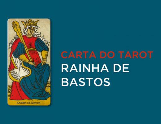 rainha de paus tarot4