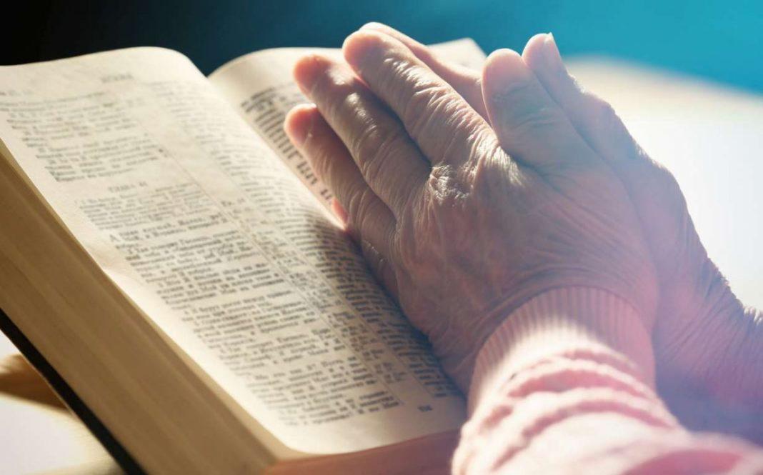 Resultado de imagem para salmo 23