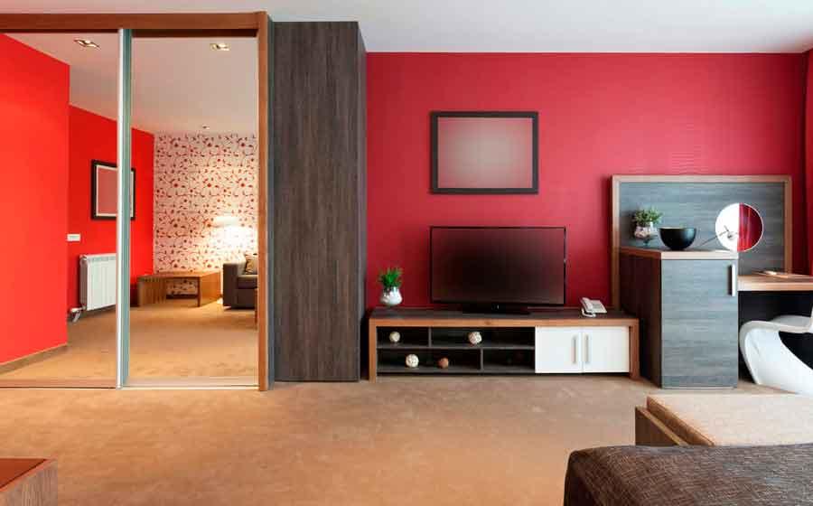 Feng shui na sala import ncia e dicas iquilibrio for Feng shui para apartamentos