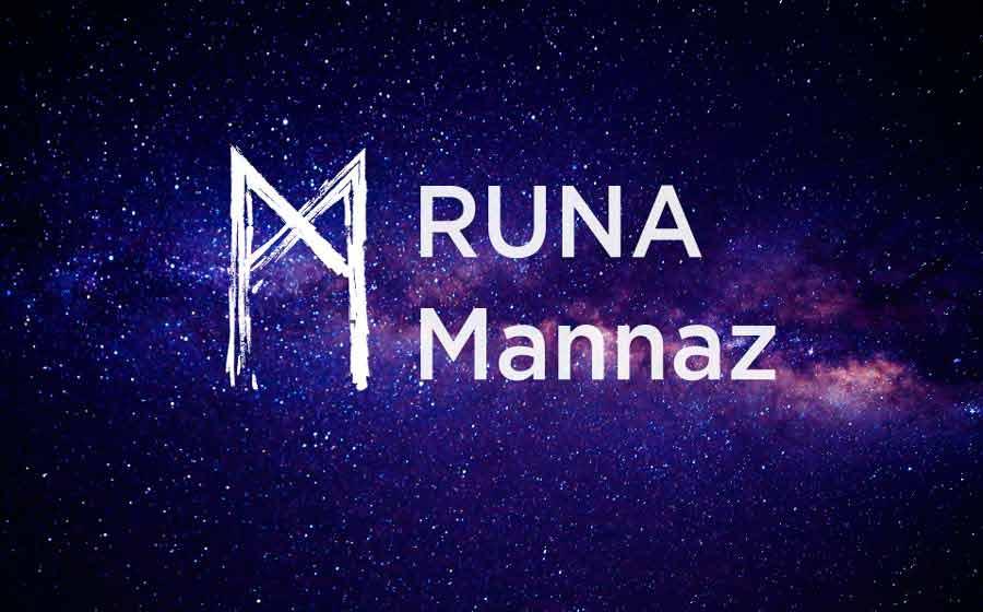 ruan mannaz