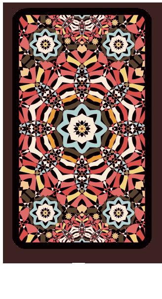 40d94fe098b6db Tarot Online - Jogo das 3 Cartas de Marselha - Tarot Grátis Online    iQuilibrio