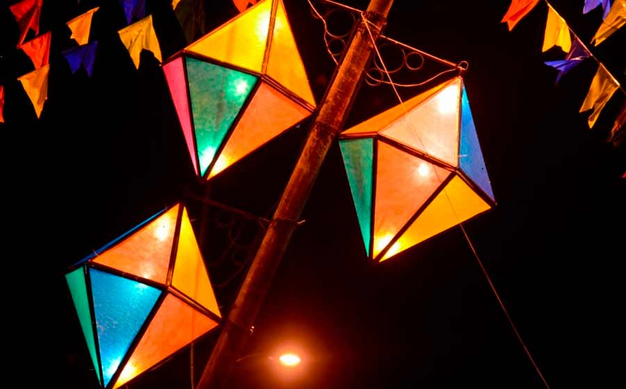 O Significado Das Festas Juninas Símbolos E Religiosidade Iquilibrio