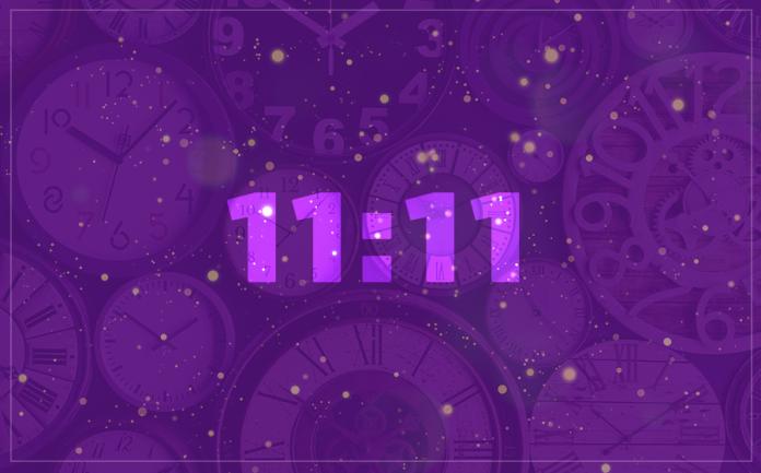 horas minutos iguais