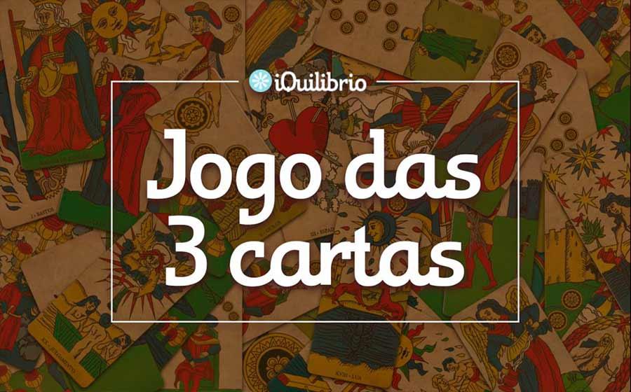 Consulta el Tarot Gratuito 3 Cartas