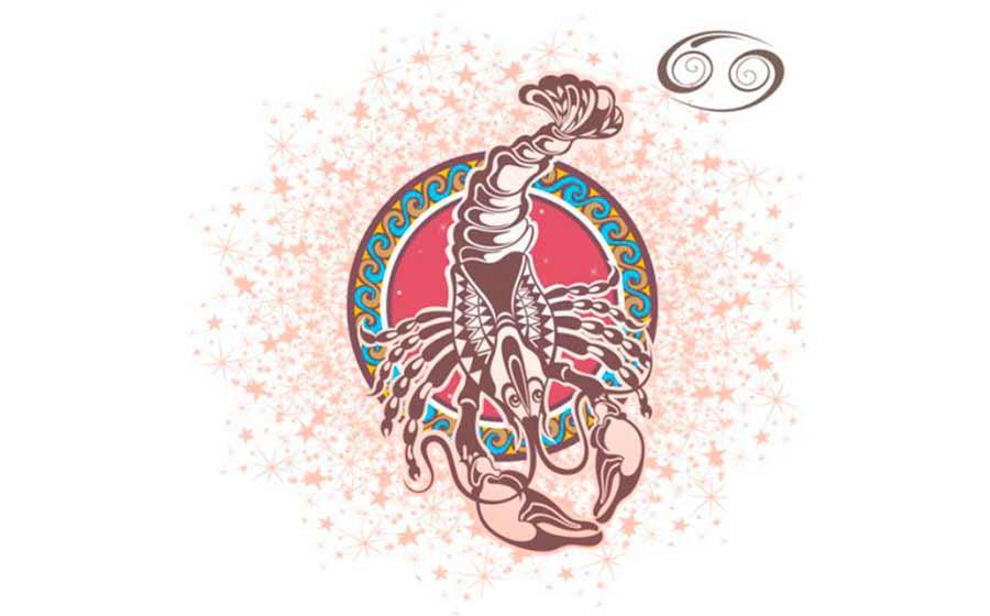 Horoscopo diario gratis, cancer hoy: