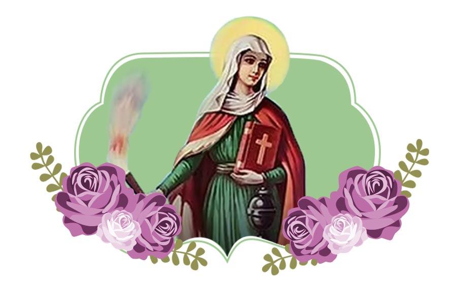 Marta Santa