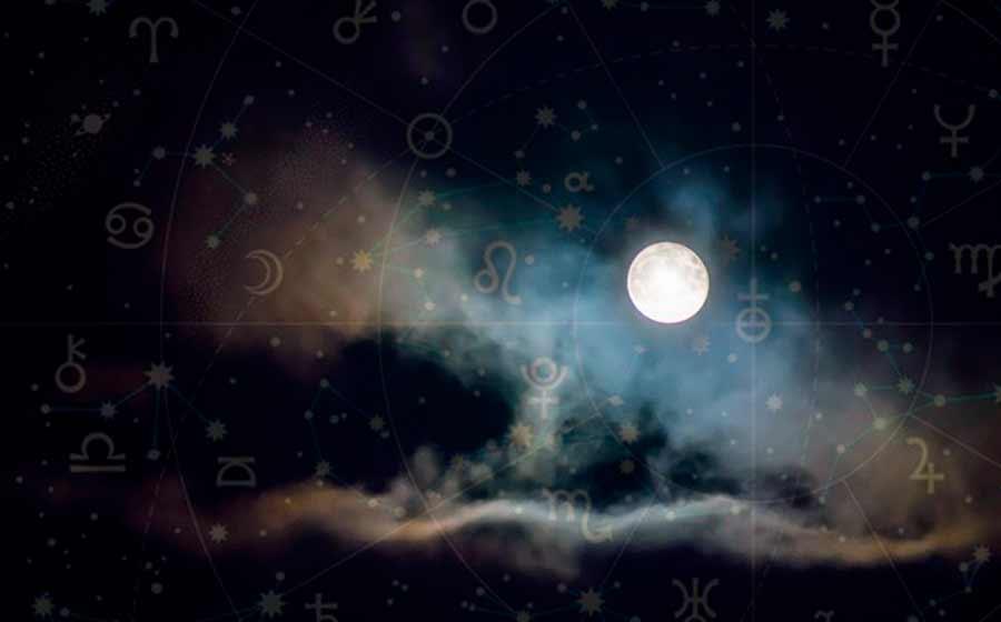 lua de cada signo
