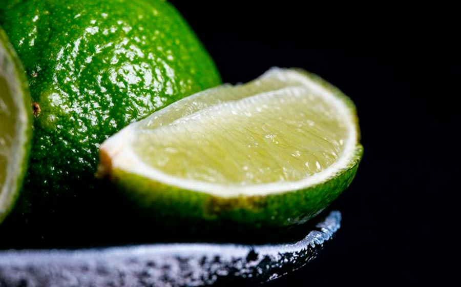 simpatias com limão