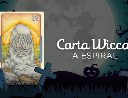 previsão wicca dia 1