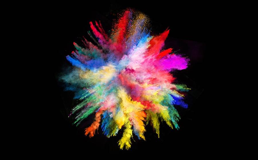 Resultado de imagem para cores reveillon tumblr
