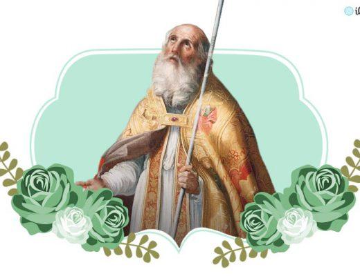Papa São Silvestre