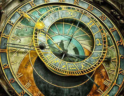 atendimento de astrologia online