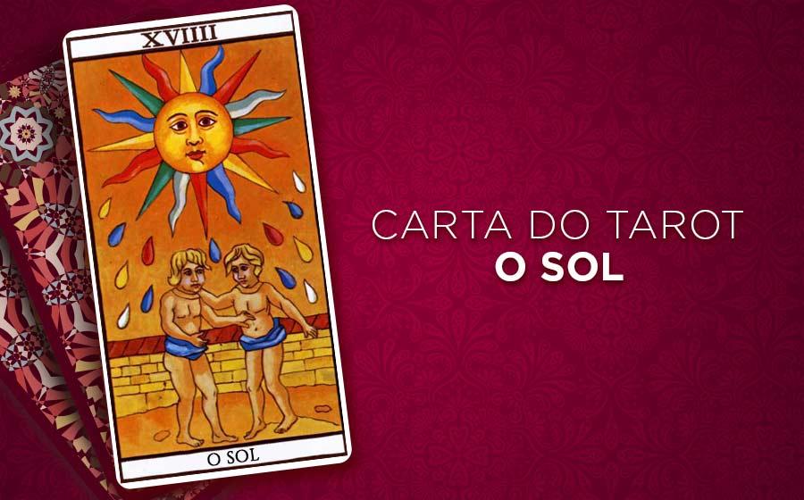 Escoge la Tirada de Tarot a consultar…