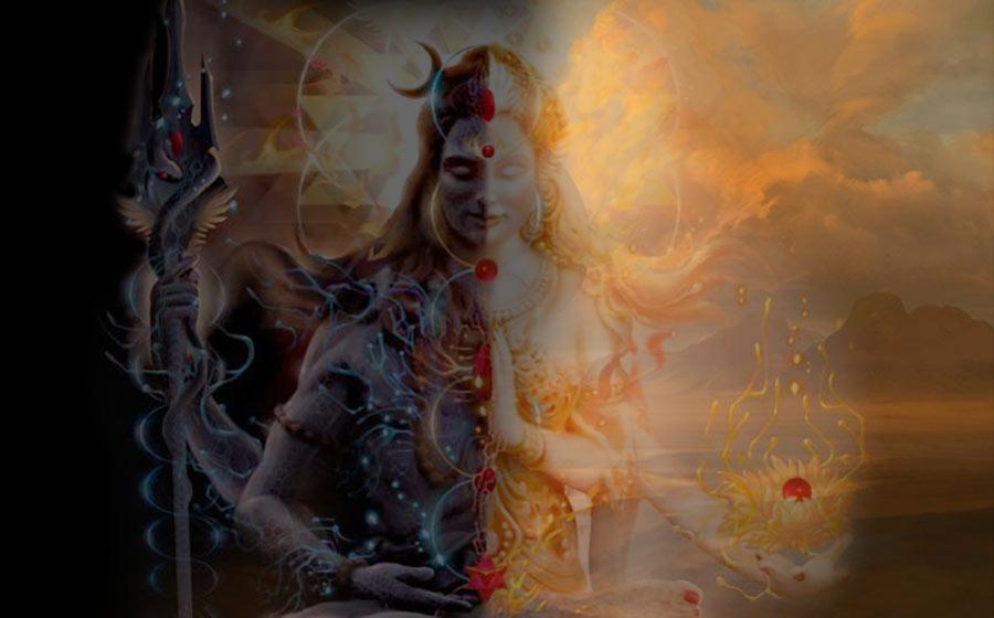 mantra om namah shivaya