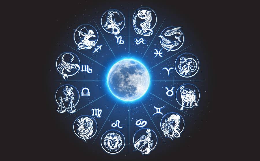 Lua Em Cada Signo - Conheça Como Ela Te Influencia | iQuilibrio