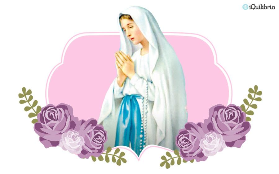 Oração Da Noite Nossa Senhora Aparecida Rogai Por Nós: Frases De Nossa Senhora Das Graças