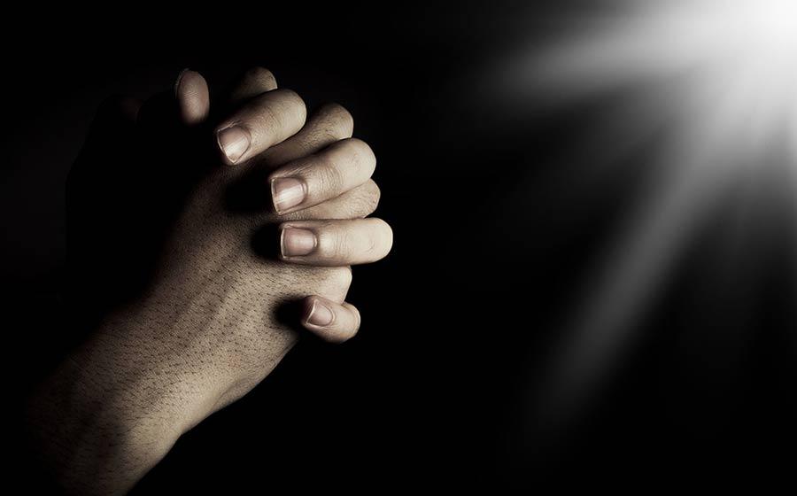 128 salmo