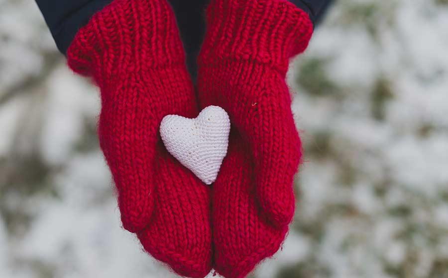 simpatia para inverno