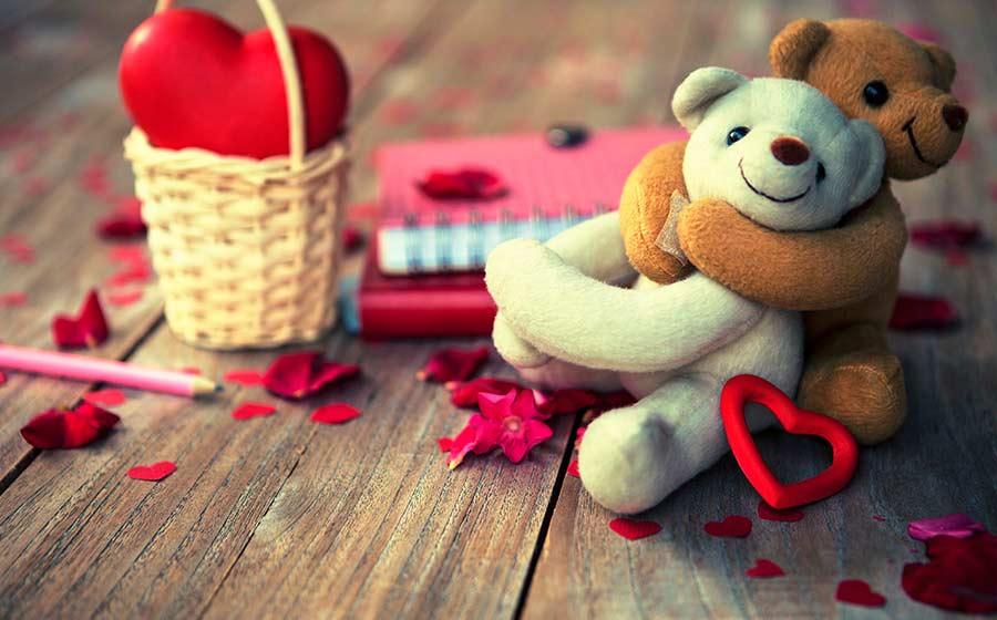 amor dármico