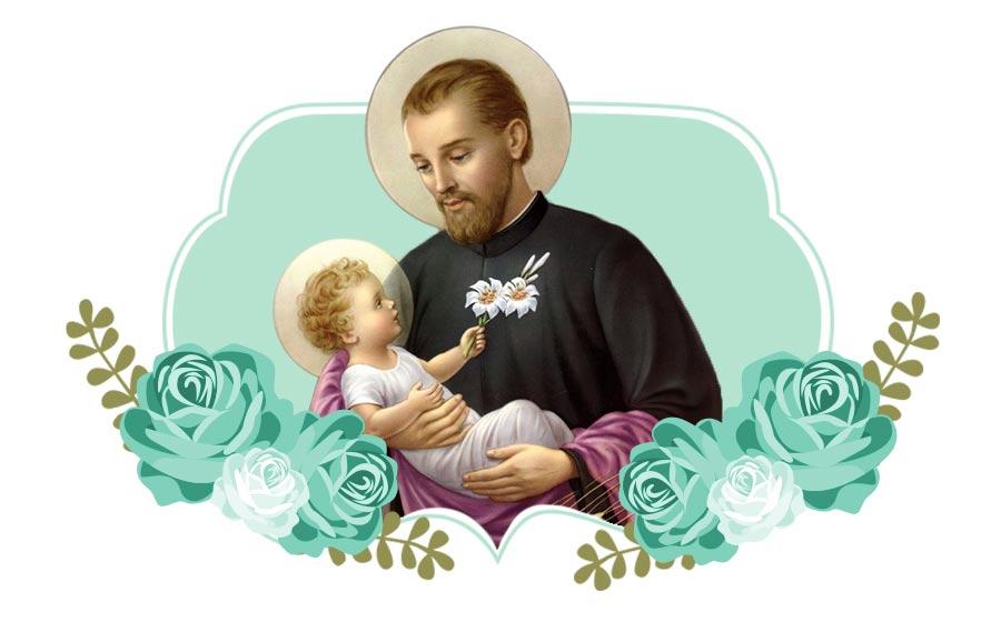 Santo Caetano