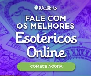 Falar com Esotéricos Online