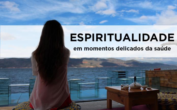 vantagens da espiritualidade