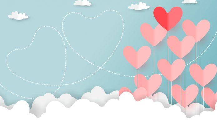 consultor para amor