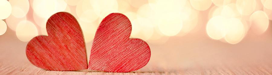 amor energia