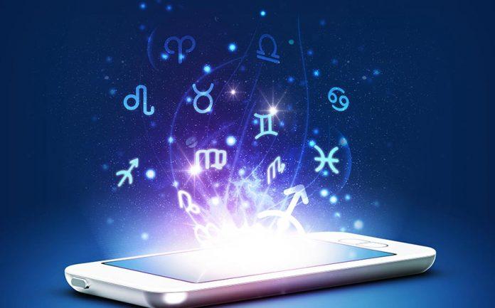 astrologia e carreira