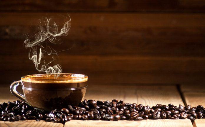 vantagens da cafeomancia