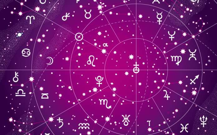 motivos para fazer um mapa astral