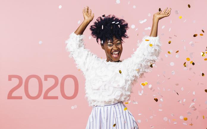 simpatias 2020