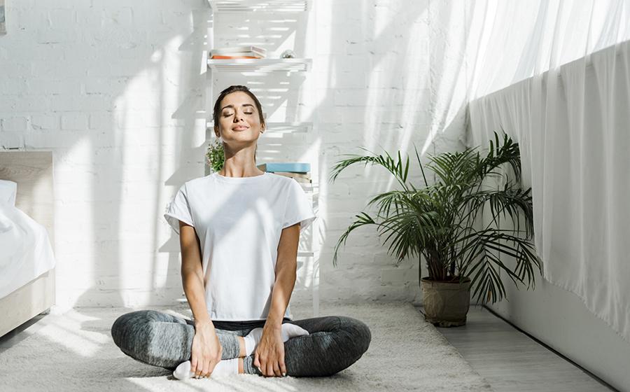 Meditação das Bruxas - Saiba Como Meditar Com a Energia das Bruxas